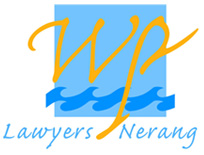 WP Lawyer